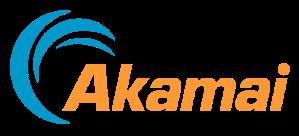 Akamai Careers